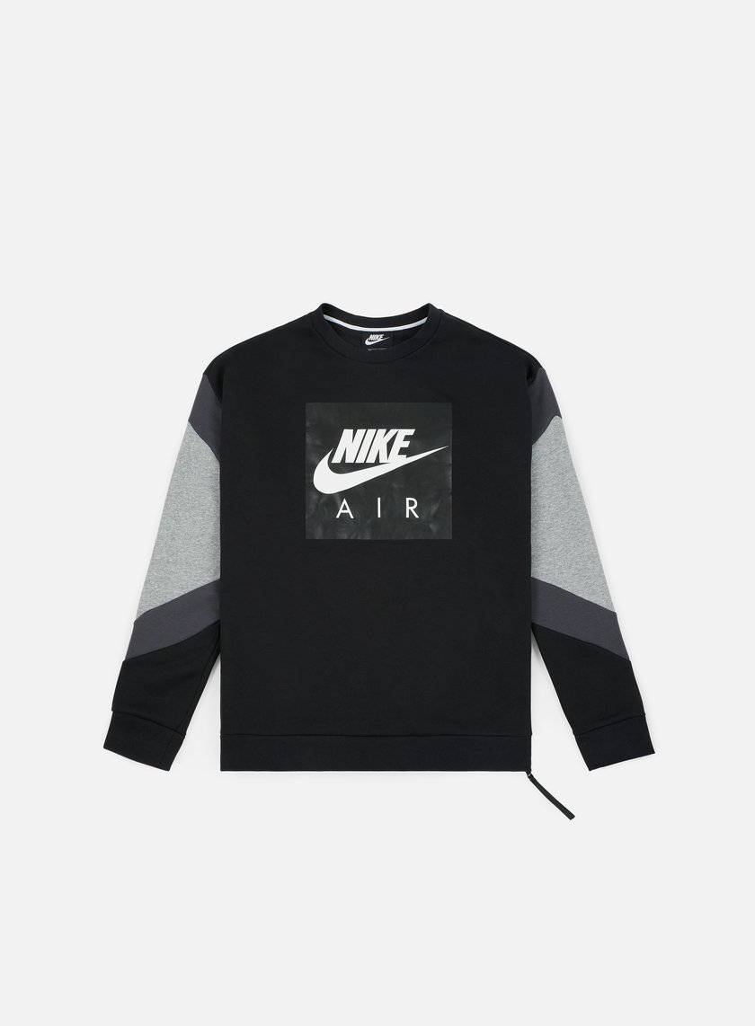 Nike NSW Air Crewneck