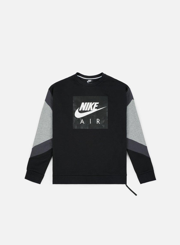 Nike NSW Air Crewneck