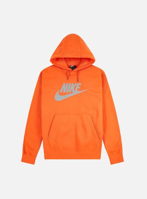 Nike NSW BB Q5 Hoodie