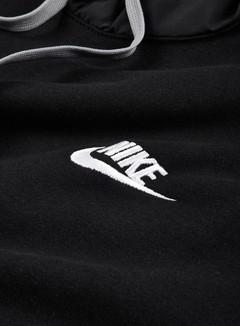 Nike NSW CE FT SNL Hoodie