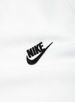 Nike NSW Club Crewneck