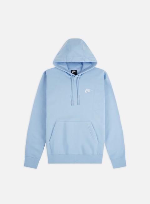 Nike NSW Club Hoodie