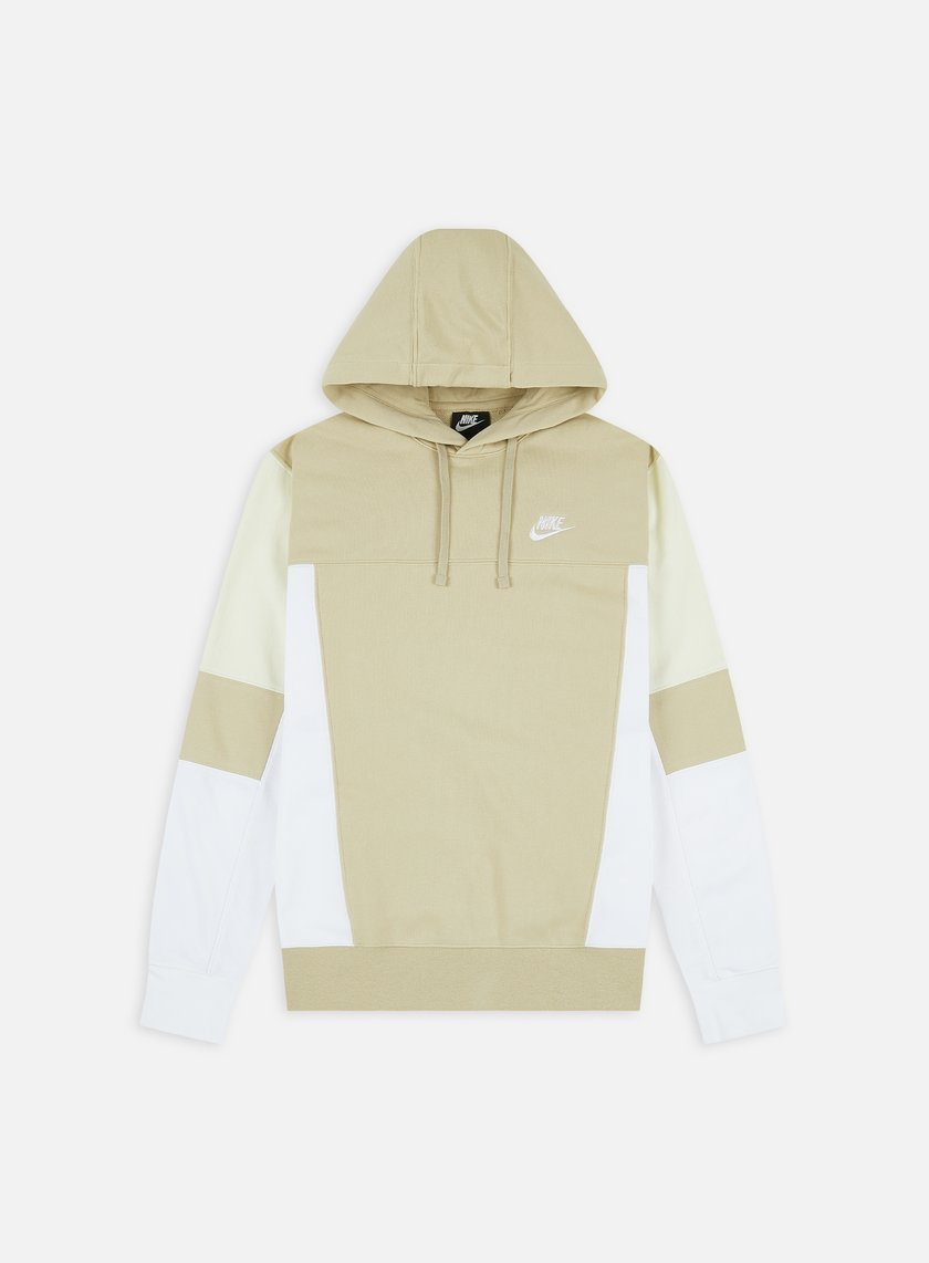 Nike NSW French Terry SNL Hoodie