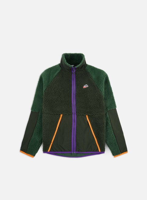 Sweaters and Fleeces Nike NSW HE Winter Jacket