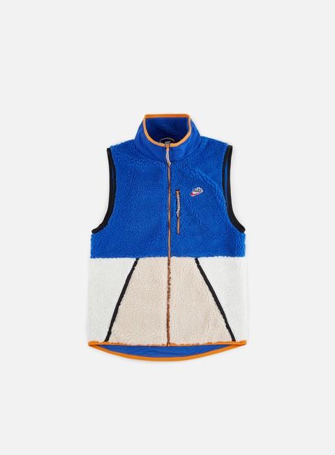 Vest Jackets Nike NSW HE Winter Vest