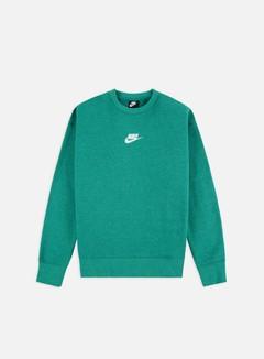Nike NSW Heritage Crewneck