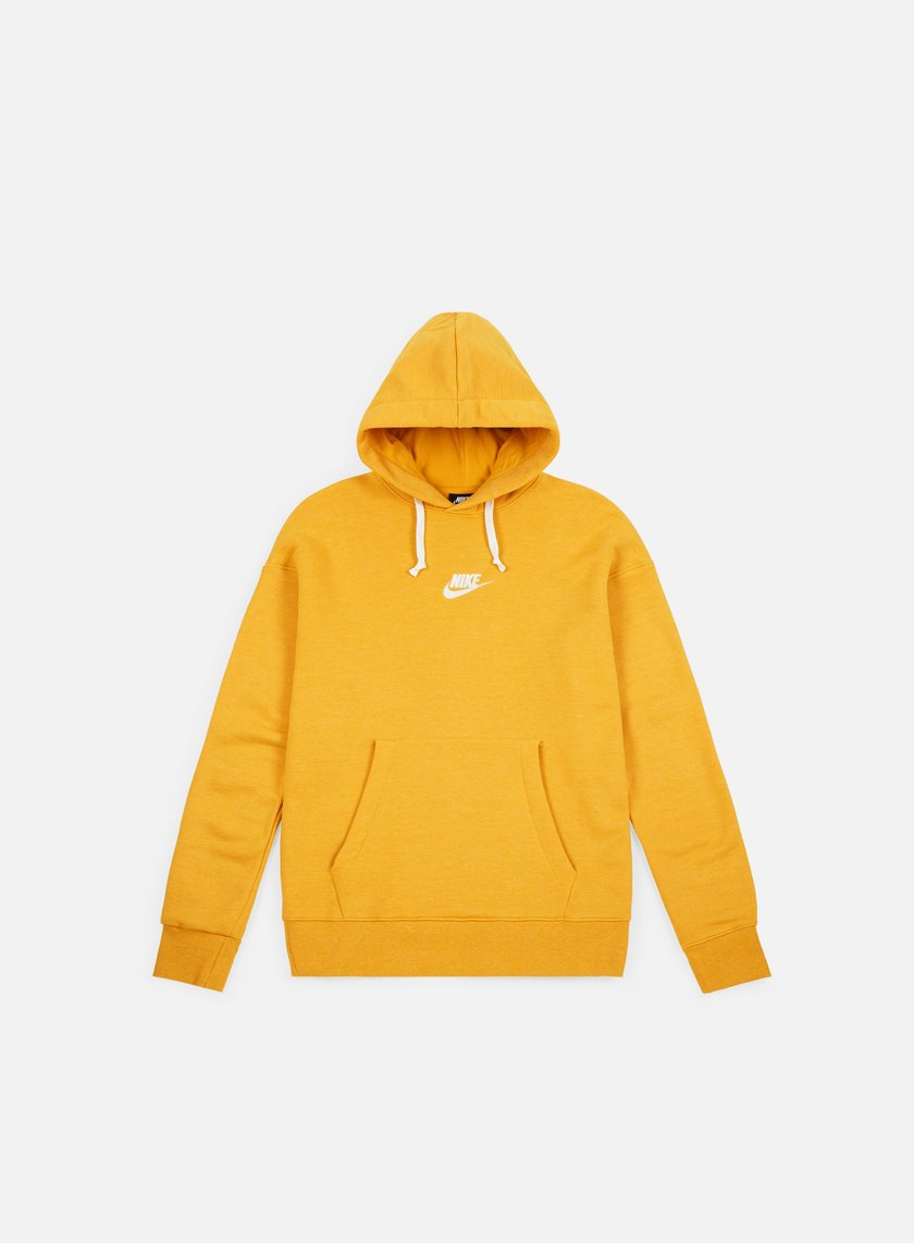 NSW Heritage Pullover Hoodie