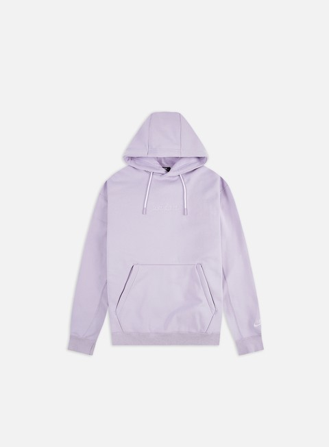 Hooded Sweatshirts Nike NSW JDI Heavyweight Hoodie