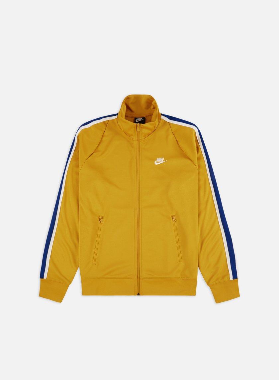 Nike NSW N98 Tribute Jacket