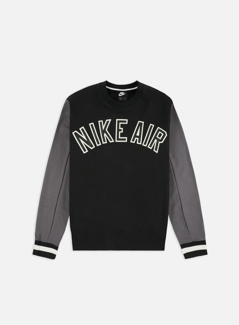 Nike NSW Nike Air Crewneck