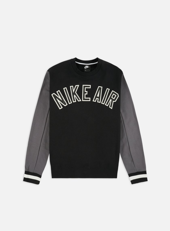 Nike NSW Nike Air Crewneck