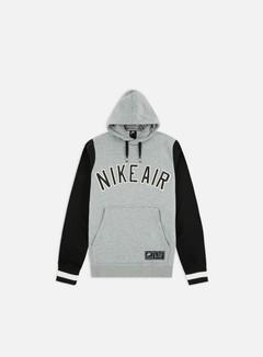 Nike NSW Nike Air Hoodie