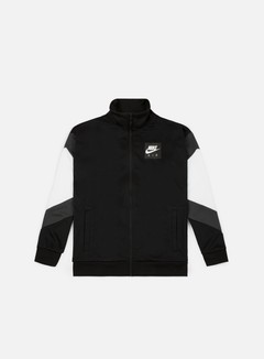 Nike NSW Nike Air Jacket