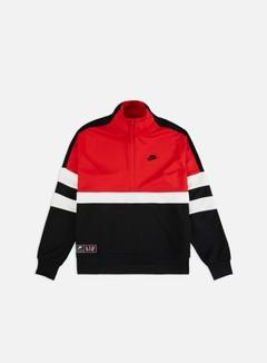 Nike NSW Nike Air Track Jacket