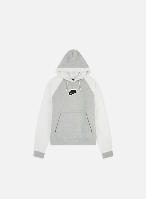 Nike NSW Nike Sport Pack Hoodie