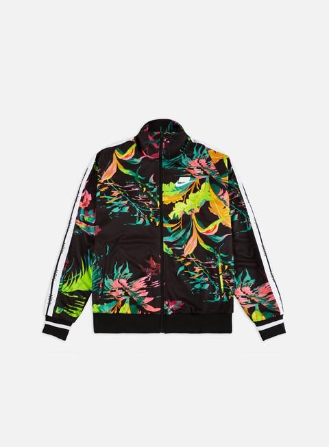 Zip hoodie Nike NSW NSP Track Jacket