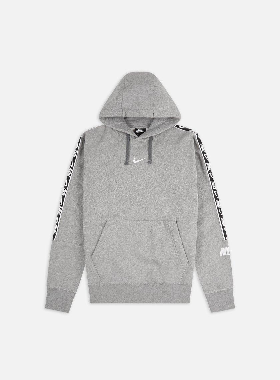 Nike NSW Repeat Fleece Hoodie