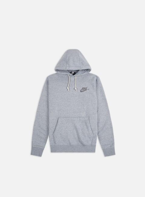 Felpe Logo Nike NSW SB Hoodie