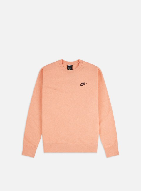 Nike NSW SB Revival Crewneck