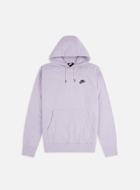 Hooded Sweatshirts Nike NSW SB Revival Hoodie