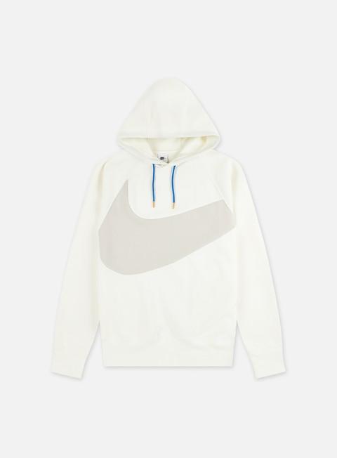 Hoodie Nike NSW Swoosh Tech Fleece Hoodie