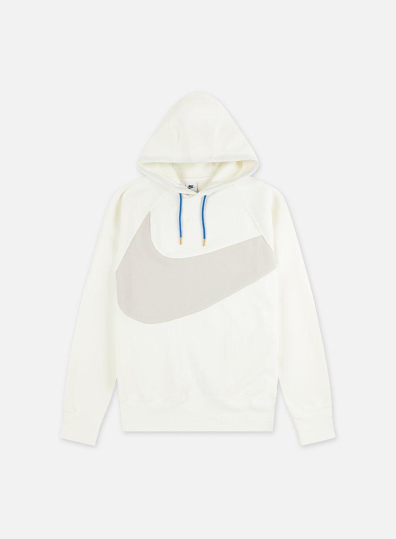 Nike NSW Swoosh Tech Fleece Hoodie