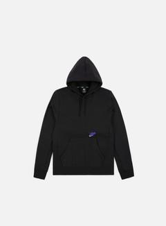 Nike SB Icon 2002 Hoodie