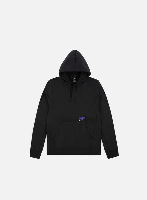 Hooded Sweatshirts Nike SB Icon 2002 Hoodie