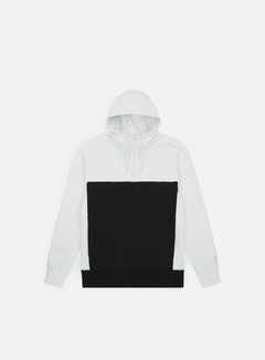 Nike SB Icon Block Hoodie