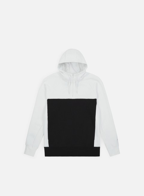 Felpe con Cappuccio Nike SB Icon Block Hoodie