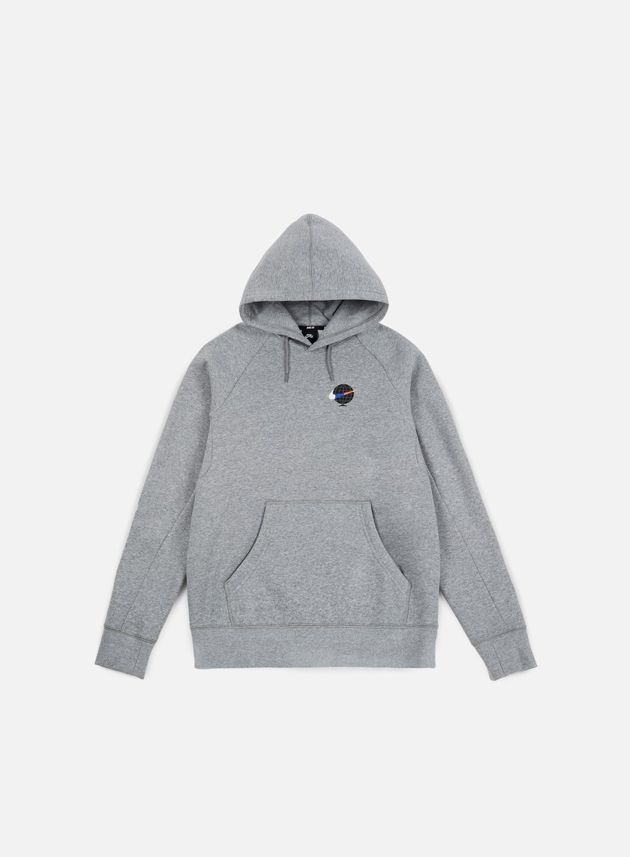Nike SB Icon Hoodie GFX