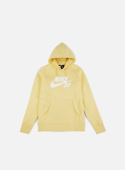 Sale Outlet Hooded Sweatshirts Nike SB Icon Hoodie