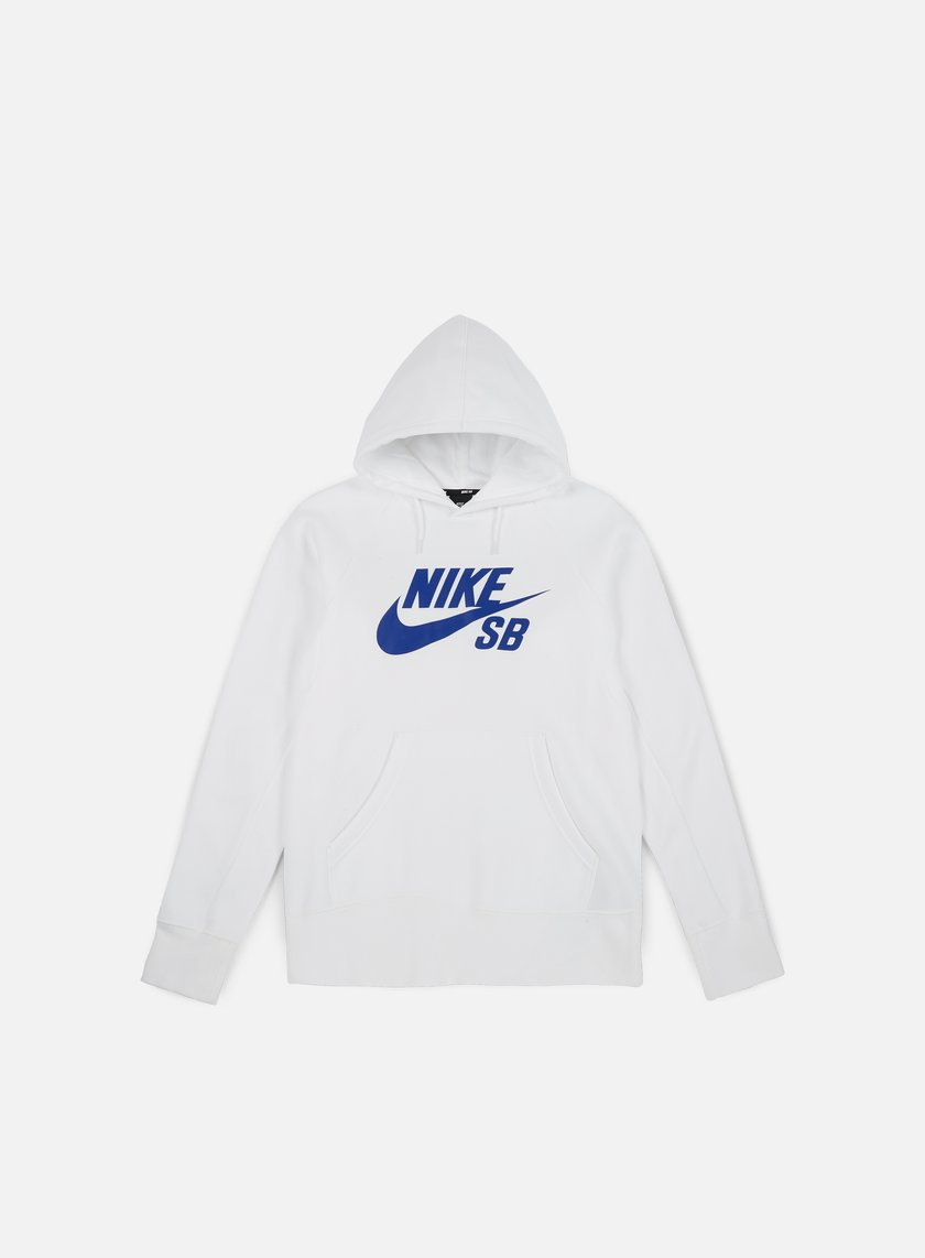 NIKE SB Icon Hoodie € 33 Hooded Sweatshirts  f1f7cf6c6