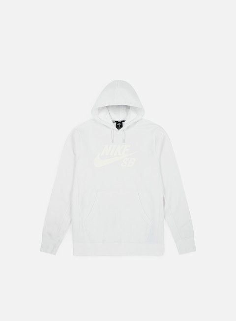 Sale Outlet Hooded Sweatshirts Nike SB Icon Hoodie