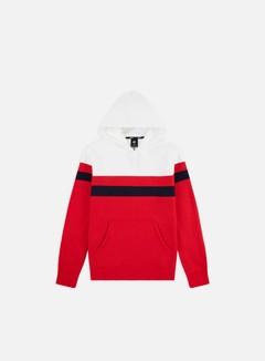 Nike SB Icon Stripes Hoodie