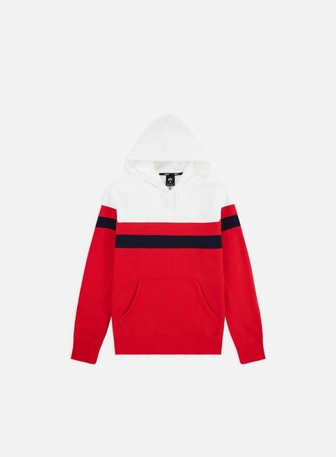 Hooded Sweatshirts Nike SB Icon Stripes Hoodie