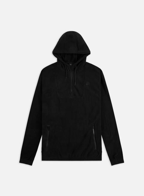 Sweaters and Fleeces Nike SB Novelty Hoodie