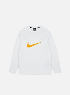 Felpe Nike SB da Uomo | Consegna in 1 giorno su Graffitishop