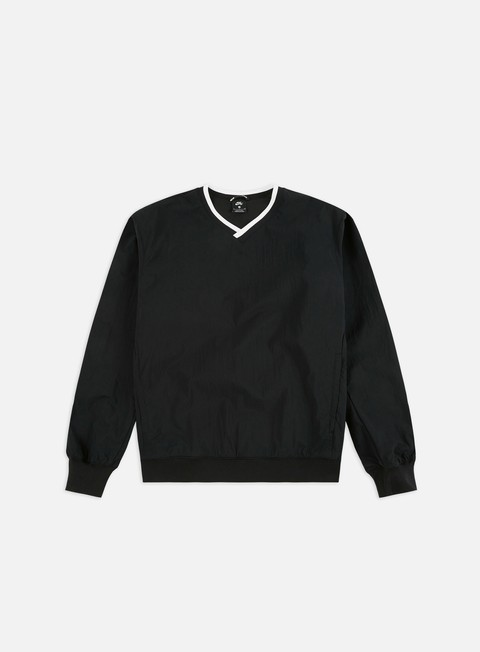 Nike SB Top Wind Crewneck