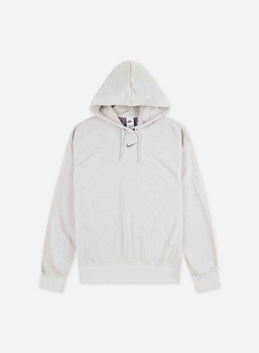 Nike WMNS NSW Collection Essentials Easy Fleece Hoodie