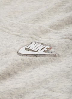 Nike WMNS NSW Earth Day FT Crewneck