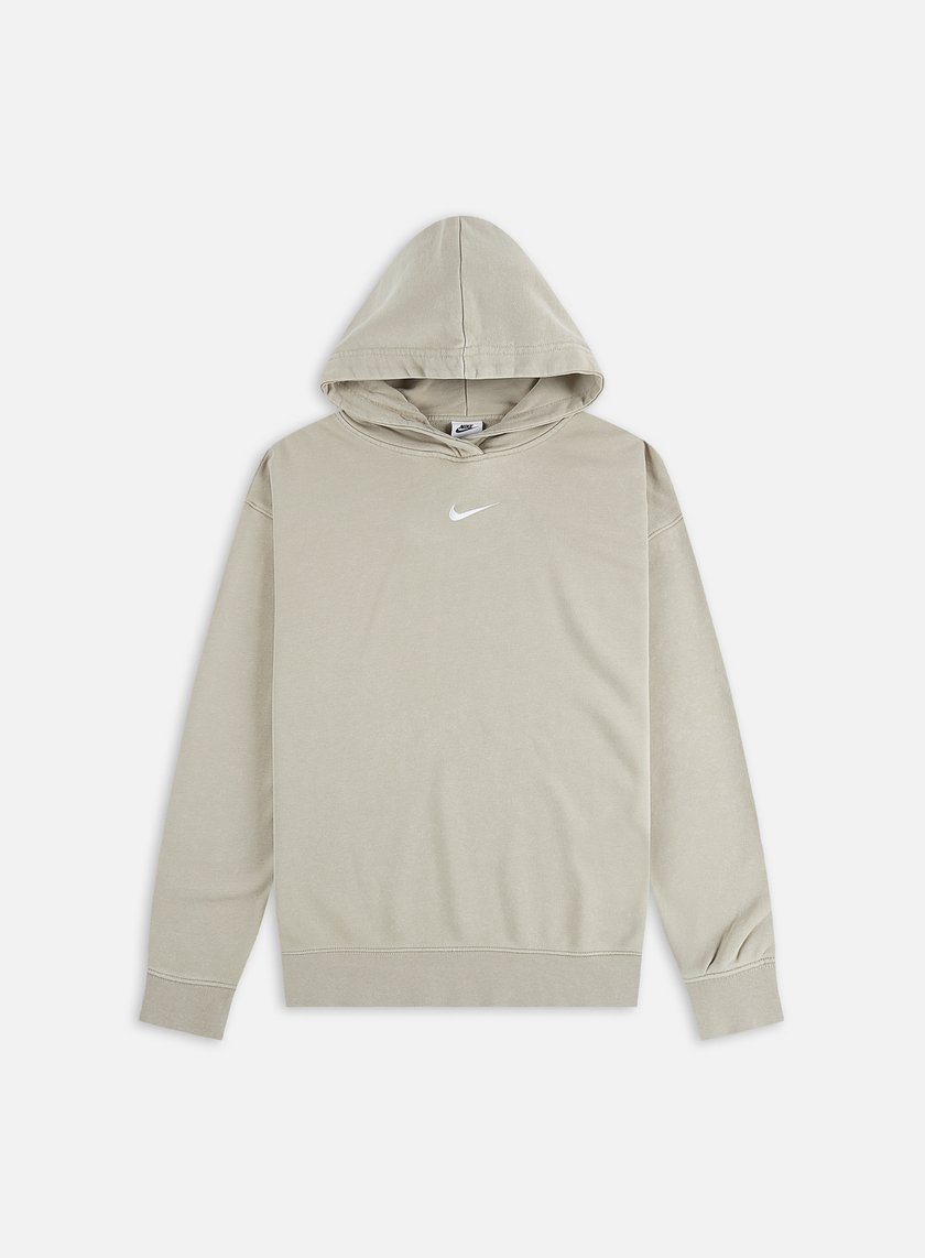 Nike WMNS NSW Essential Collection Fleece Hoodie