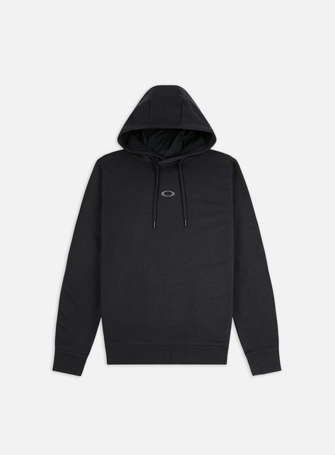 Oakley Det Cloth Face Covering Hoodie