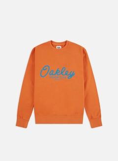 Outlet Felpe Oakley | Sconti fino al 70% su Graffitishop