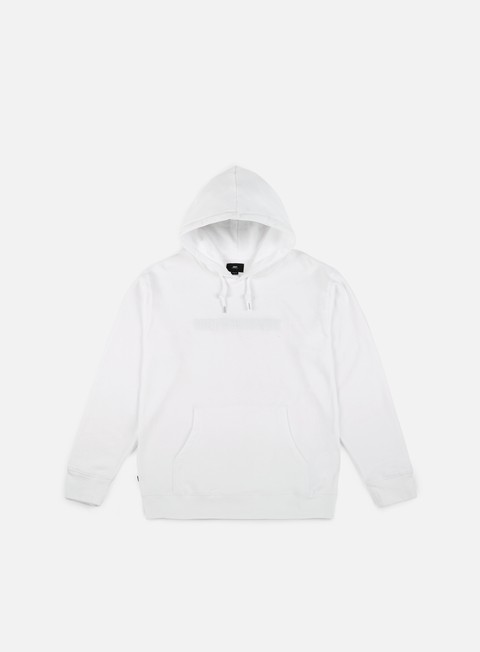Obey Automatic Hoodie
