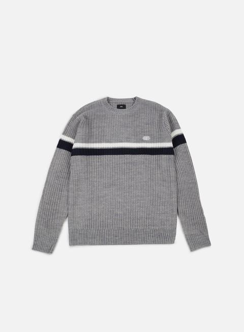 Maglioni e Pile Obey Cheyne Sweater