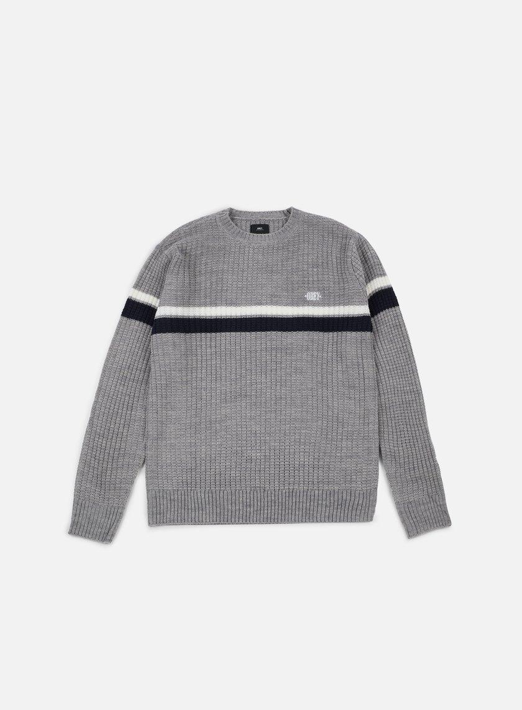 Obey Cheyne Sweater