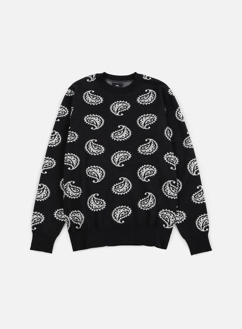Sweaters and Fleeces Obey Duren Sweater