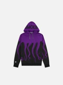 Octopus Octopus Hoodie
