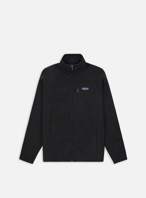 Maglioni e Pile Patagonia Better Sweater Jacket